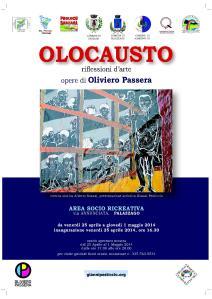 Locandina Alocausto[1]