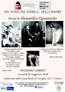 LOCANDINA PDF ALESSANDRO QUASIMODO[1]