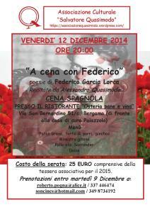 cena associazione 12-12-2014 (1)