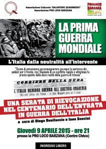 La Prima Guerra Mondiale_9 Aprile (1).pdf