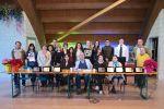 FOTO giuria e premiati 2015 (1)