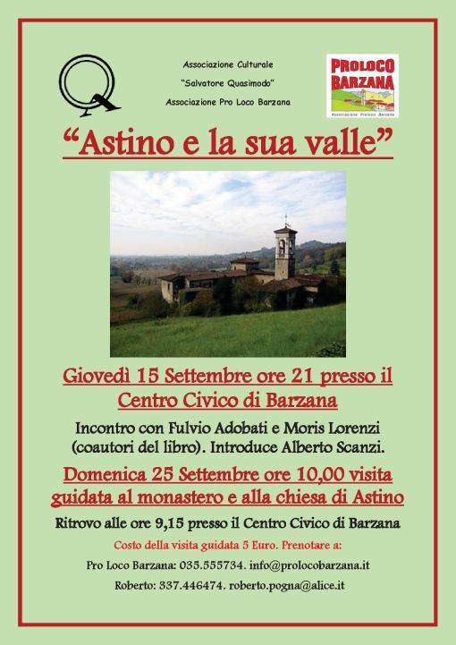 astino-e-la-sua-valle-25-9-16