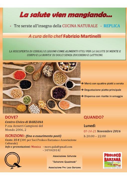 locandina-cucina-naturale-edizione-2