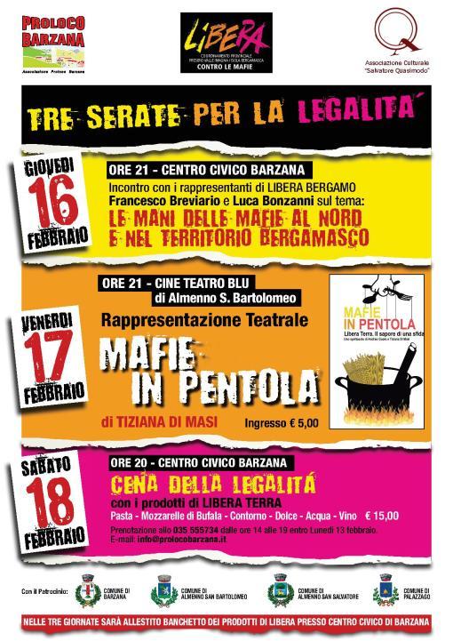 libera_locandina-giornate-legalita