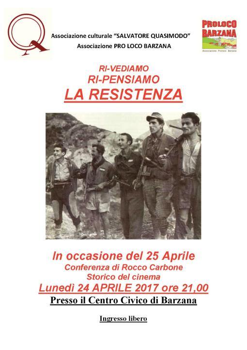 2017- 4-25 festa della Liberazione