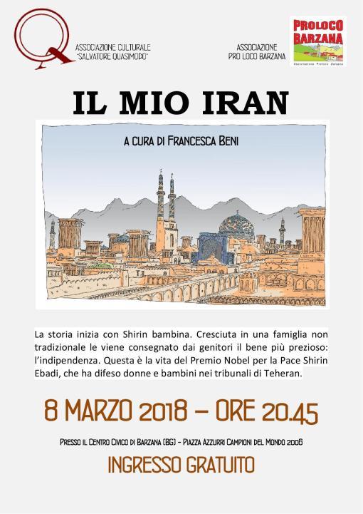 Loc_Iran_8-3-18