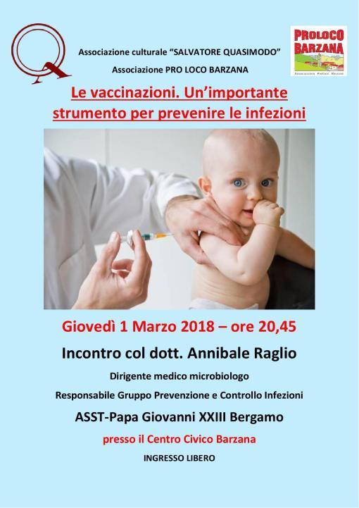 locandina vaccinazioni 1-3-18